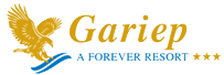 Gariep, a FOREVER Resorts